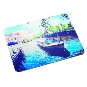 Photo Placemats (Large)